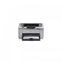 Cisco SCA 11000 Series Secure Content Accelerator