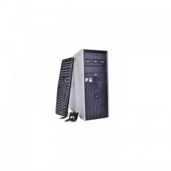 Cartus toner nou compatibil HP Q6003A Magenta