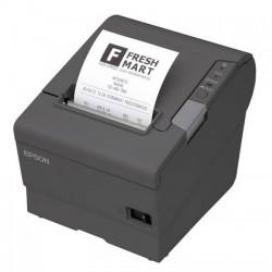 Cablu conectare SFP Cisco 72-4254-01 CAB-SFP-50CM SFP