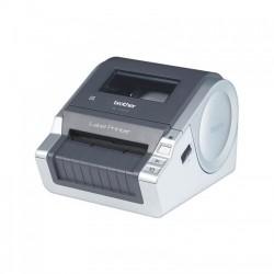 Sursa Second Hand ATX-500W-E1-PSU