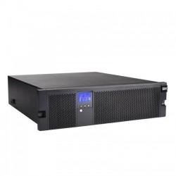 SSD Second Hand 120GB Diferite Modele