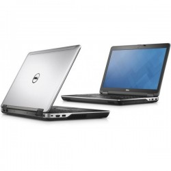 Laptop second hand Dell Latitude E6540, i5-4300M