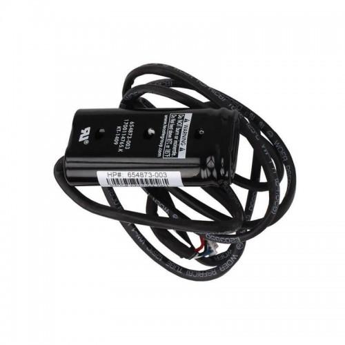 Laptop Second Hand Dell Latitude E6540, Intel Core  i5-4300M