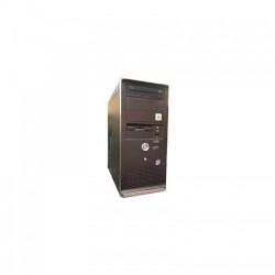 Cartus toner nou HP Q6001A Cyan compatibil