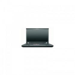 Carcasa fata palmrest laptop sh Dell Latitude D620/D630