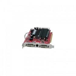 Placi video second hand PNY NVIDIA GeForce 9500GT 512MB 128biti