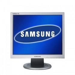 Cartus toner nou HP 92298X compatibil
