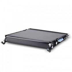 Servere sh HP ProLiant DL180 G6, 2x Xeon E5520, 24Gb DDR3, 2x2TB