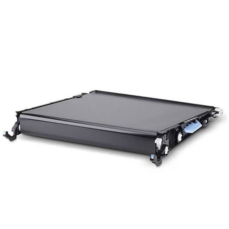 Servere sh HP ProLiant DL180 G6, 2x Xeon E5520, 24Gb DDR3, 2x2TB