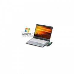 Cartus toner nou Q6002A Yellow compatibil HP LJ 1600/2600