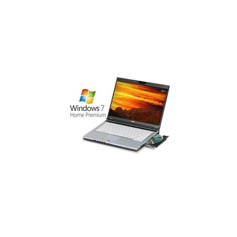 Cartus toner nou Q6002A Yellow compatibil HP LJ 1600/2600