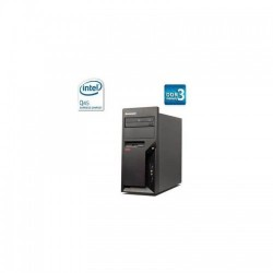 Cisco switch second hand Catalyst WS-C3508G-XL-EN