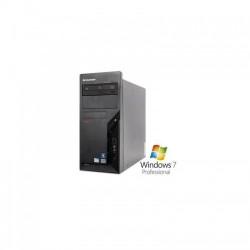 Servere sh HP Integrity rx3600, Intel Itanium 9140M, 64gbDDR2