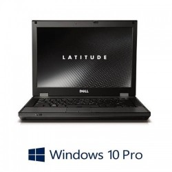 "SSD Nou Kingspec, 2.5"", SATA, 360 GB, Q-series"