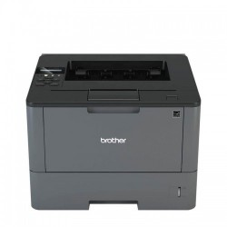 UPS second hand APC Back-UPS CS 650 VA, BK650EI