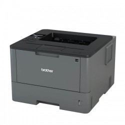 Laptop second hand Fujitsu LIFEBOOK E752, i5-3230M, Grad B