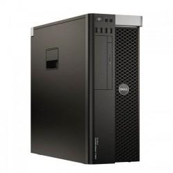 Laptop second hand Fujitsu LIFEBOOK E752, i5-3230M, Grad B
