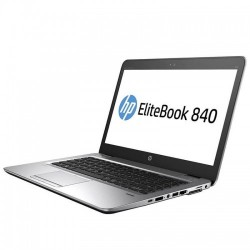 Imprimante Second Hand Laser Monocrom Kyocera Ecosys FS-4300DN