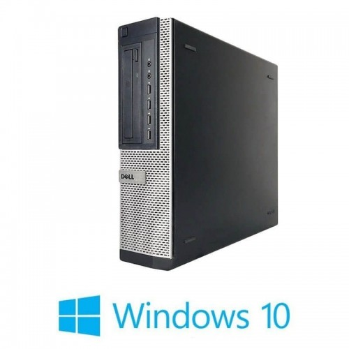 UPS Second Hand HP R/T3000, Rack to Tower Conversion, Baterii Noi