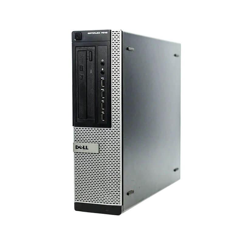 Imprimanta Multifunctionala Second Hand Laser Lexmark MX 410DE