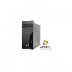 Hard Disk VelociRaptor WD3000HLFS, 300gb, 10k rrp, 16mb cache