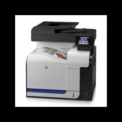 Imprimante Laser Monocrom Second Hand HP LaserJet 1015