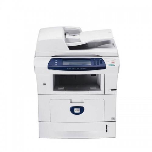 Imprimanta Second Hand Color HP LaserJet Pro 300 M351A