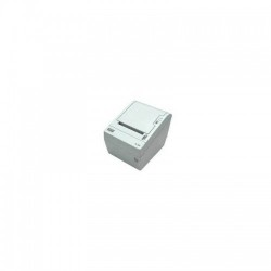 Baterie acumulator nou laptop Dell Latitude E6400/E6500