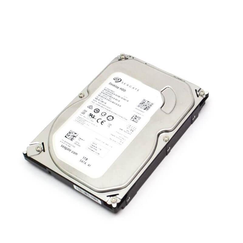 Procesor Second Hand Xeon E5-1607