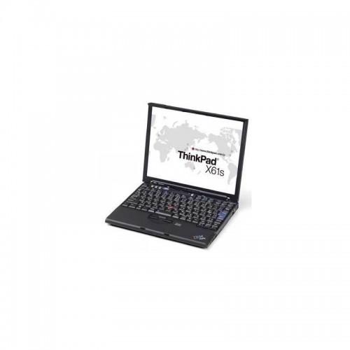 Memorii servere second hand 4gbDDR3 ECC PC3L-10600R-9-10-C1