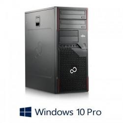 Switch Second Hand HP ProCurve 2520 - J9299A
