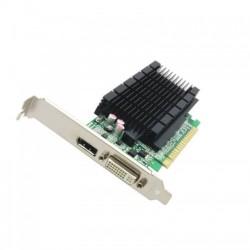 Switch Second Hand HP ProCurve 2626 PWR - J4900B