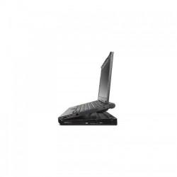 Placa video pentru proiectare NVIDIA Quadro 2000, 1 GB GDDR5