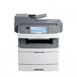 Network Secure Gateway Second Hand Juniper SSG-140-SB-B