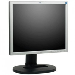 Monitoare second hand HP L1925 Panel MVA