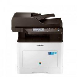 Laptopuri Refurbished HP EliteBook 820 G2, Core i5-5300U, Win 10 Home