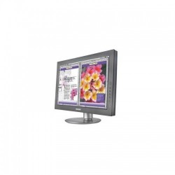 Invertor display laptop second hand HP Compaq 6038B0006201