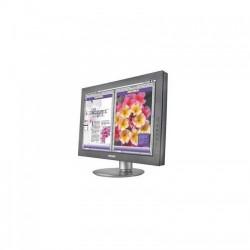 Invertor display laptop second hand HP Compaq 6038B0006201