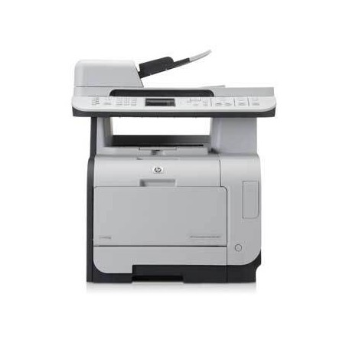 Multifunctionale second hand HP Color LaserJet CM2320nf MFP