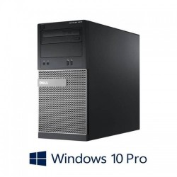 Laptop Second Hand Lenovo ThinkPad T420, Intel Core i5-2410M