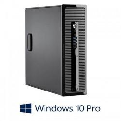 Laptop Second Hand Lenovo ThinkPad T420, Intel Core i5-2410M