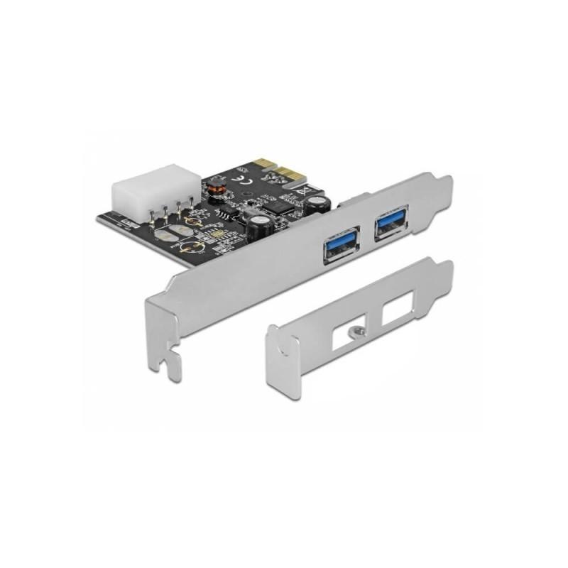 Laptop Second Hand HP EliteBook 8470P, Intel Core i5-3230M