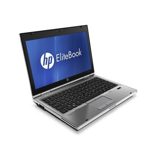 Laptopuri Second Hand HP EliteBook 2560P, Intel Core i7-2620M