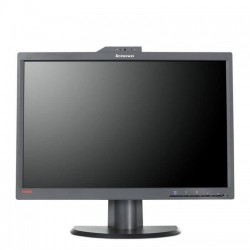 Monitoare LCD Second Hand DELL E176FPC, Grad B