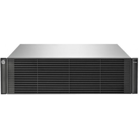 UPS Second Hand HP R5000 INTL, 3U Rack, 5000VA