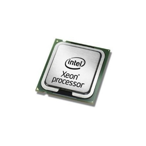 Procesor Second Hand Xeon Hexa Core X5650, 12 MB Cache