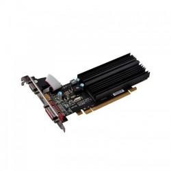 Calculator Second Hand Dell OptiPlex 780 SFF,Core 2 Duo E8400