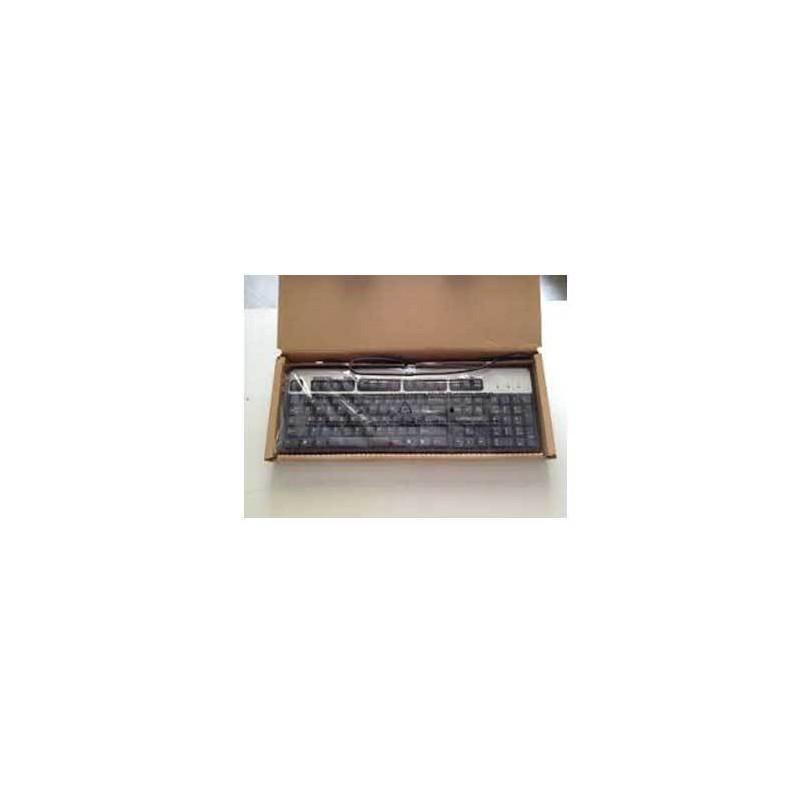Imprimante Multifunctionale like new Philips LaserMFD 6080