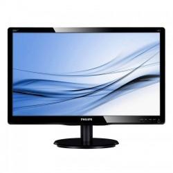 Imprimante Laser Color SH Samsung CLP-680ND, Duplex, Retea