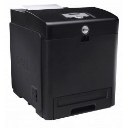 Imprimante Second Hand Laserjet Color Dell 3130CN